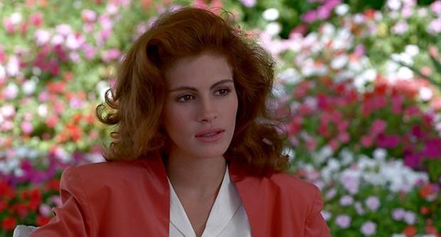 Ностальгия по 90-м: самые красивые женщины эпохи (фото 3)