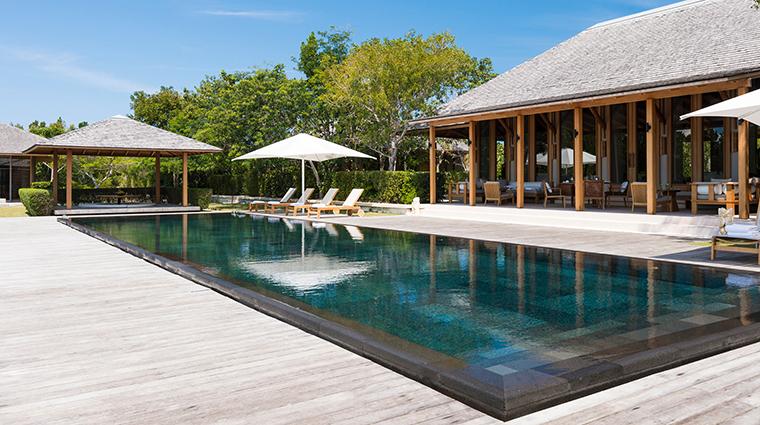 ТОП-10 дизайнерских отелей на островах (галерея 24, фото 0)