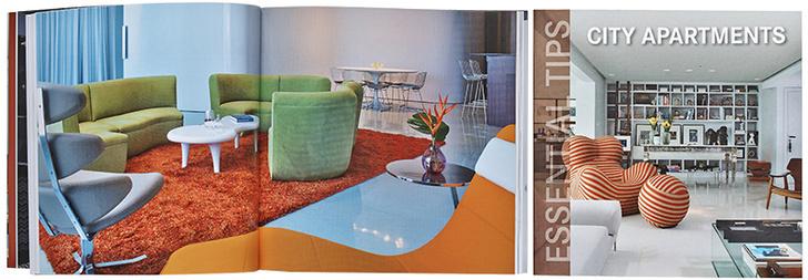 Manhattan Classic: New York's Finest Prewar Apartments. Geoffrey Lynch. Princeton Architectural Press, 2014.
