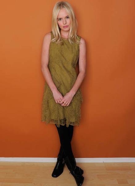 boloto-Kate Bosworth