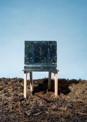 Живая материя: революционный дизайн из мира науки (фото 12.1)