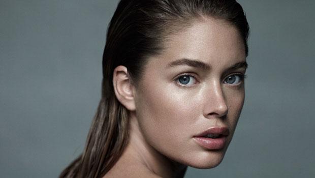 14 <b>кремов для лица</b>, преображающих кожу | Практика на www ...