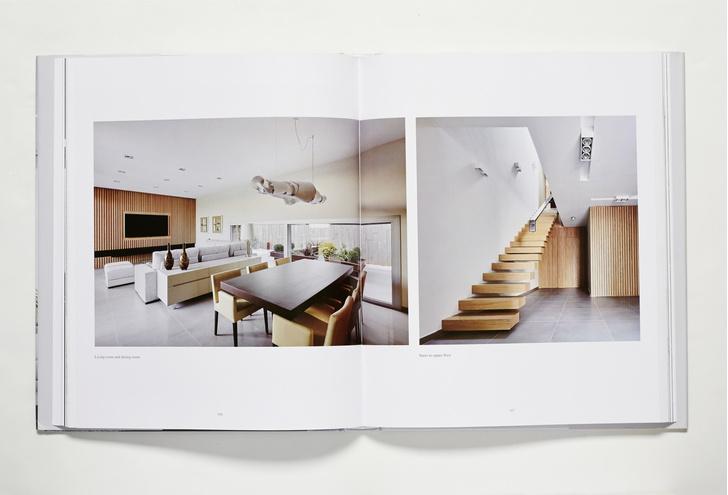 Выбор ELLE Decoration: книги октября (фото 7)