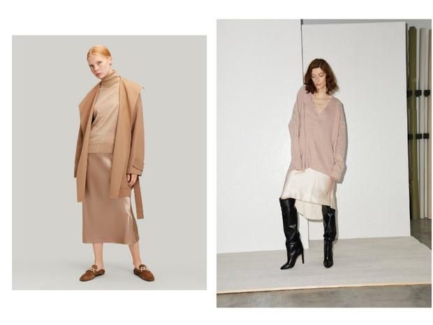 Что носить в апреле: ветровка, туфли Мэри Джейн и ободок (фото 3)
