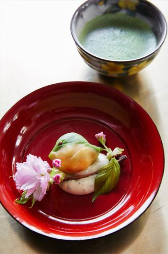 Tsukimi: японский ресторан на Манхэттене (фото 7.2)