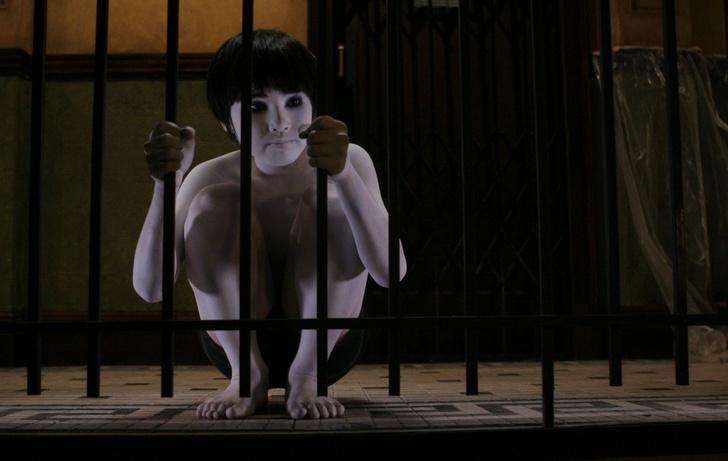 В ожидании «Суспирии»: 9 фильмов, которые вас напугают (фото 4)