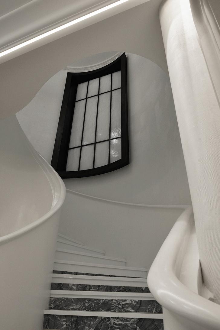Знаменитый Hotel de Crillon вновь принимает гостей фото [2]