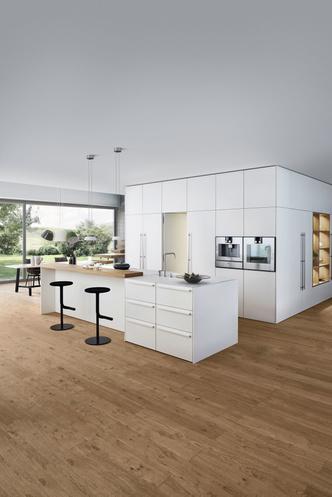 Кухни Leicht: cпланировать все (фото 13.2)