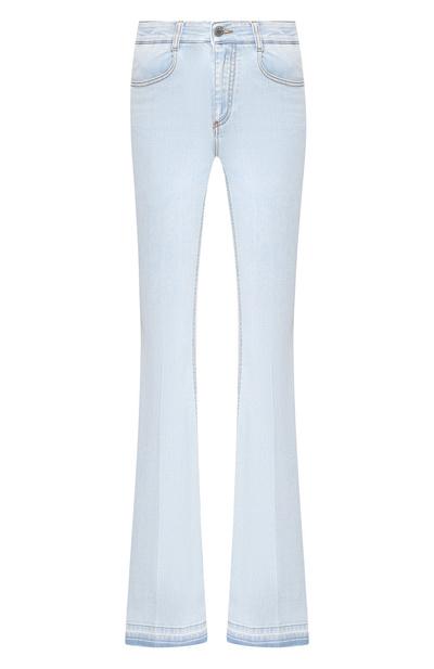Осознанный подход: 5 брендов, которые производят джинсы из эко-денима (галерея 7, фото 0)