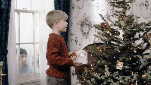 Новогодние фильмы, которые никогда не надоест пересматривать (фото 5)