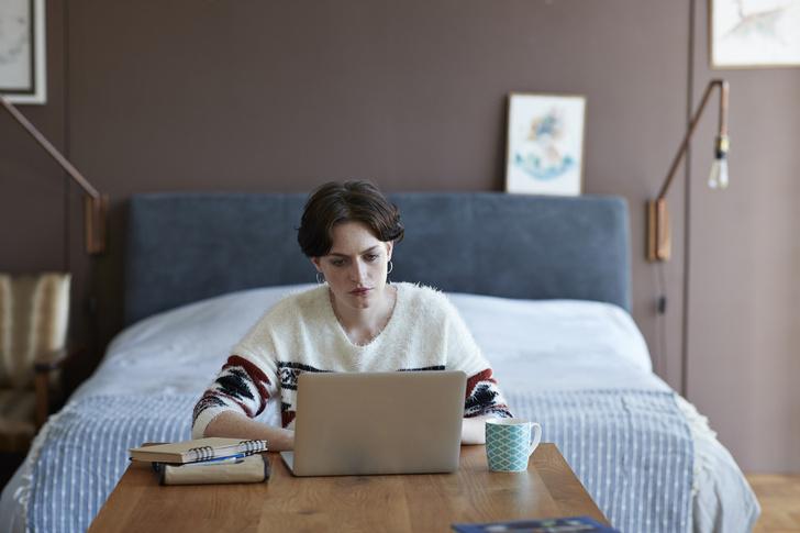 На удаленке: 4 онлайн-проекта с бесплатными курсами и лекциями (фото 1)