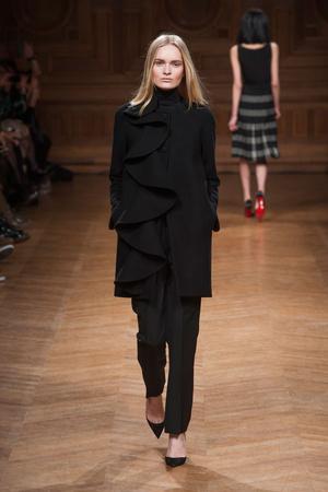 Показы мод Martin Grant Осень-зима 2013-2014 | Подиум на ELLE - Подиум - фото 625