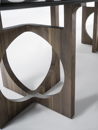 Коллекция столов Durame (фото 3.1)