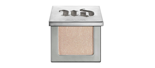 Urban Decay Afterglow 8-hour Powder-Highlighter
