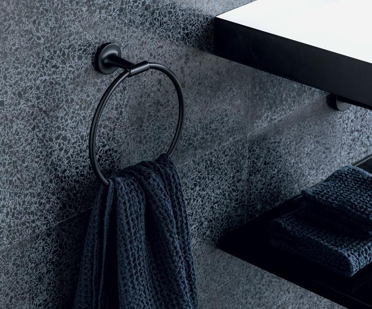Эра футуризма: немецкий бренд DURAVIT представил новинки сантехники (фото 17)