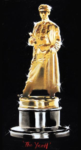 Кинопонедельник: женская версия «Оскара» (фото 4.2)