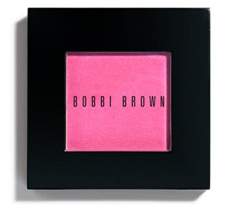 Bobbi Brown Blush