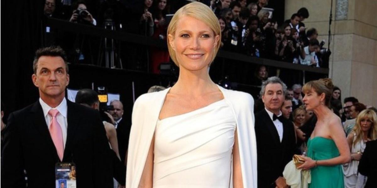 d4fd912cbc8fc2e Лучшие платья за всю историю Оскара | Звездный стиль на www.elle.ru
