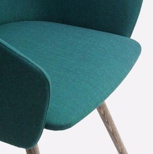 Что нельзя пропустить на Stockholm Furniture Fair (фото 18)