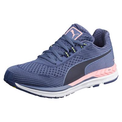Только не останавливайся: кроссовки, которые выдержат все марафоны сезона (галерея 20, фото 1)