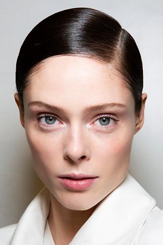Beauty-тренд сезона: секретный агент (фото 3.2)