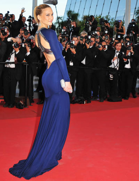 Bar-Rafaeli-open-back