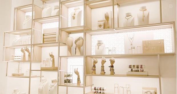 Новый бутик Dior на Елисейских полях (фото 6)