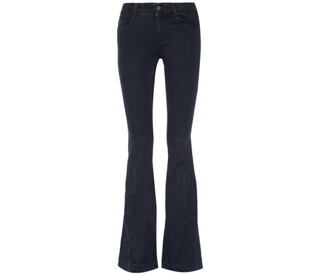 Выбор ELLE: джинсы Stella McCartney