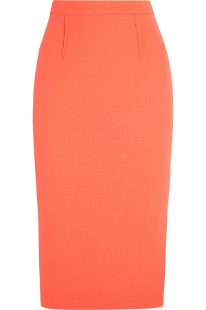 Выбор ELLE: юбка Roland Mouret