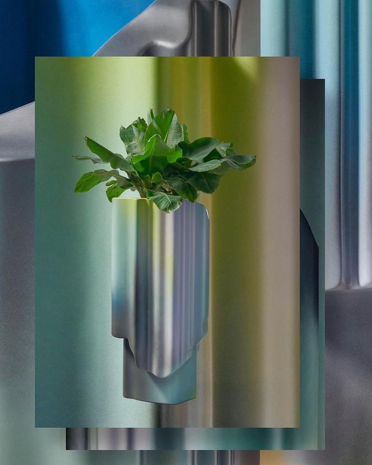 Design Miami/Basel: что посмотреть на выставке (фото 35)