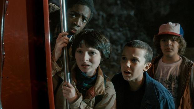 Что будет в третьем сезоне сериала «Очень странные дела»? (фото 1)