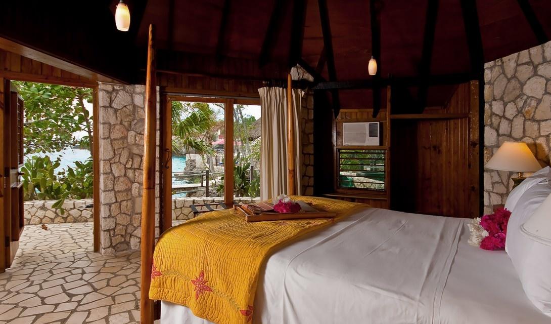 ТОП-10 дизайнерских отелей на островах (галерея 16, фото 1)