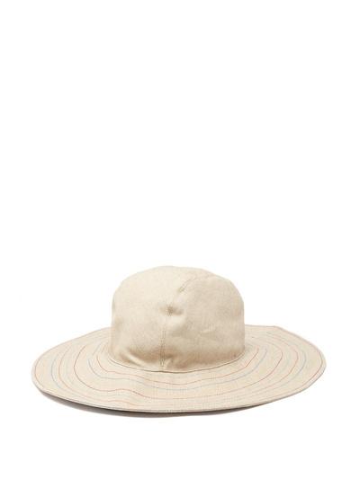 Какую шляпу купить на лето: 20 актуальных вариантов (галерея 19, фото 1)