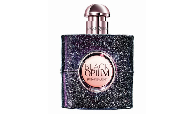 Black Opium Nuit Blanche от Yves Saint Laurent