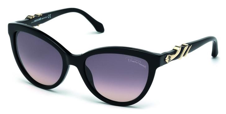 solaris by lensmaster представил коллекцию солнцезащитных очков