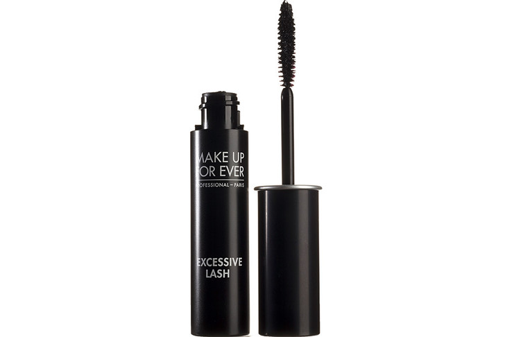 Make Up For Ever Excessive Lash