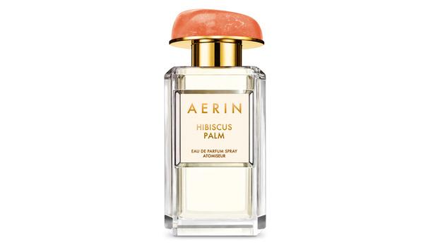 Скоро лето: самые яркие парфюмерные новинки этой весны (фото 16)