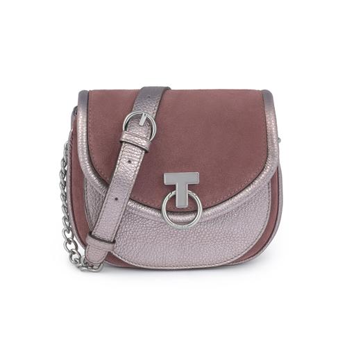 Крупным планом: новая сумка TOUS (фото 2)