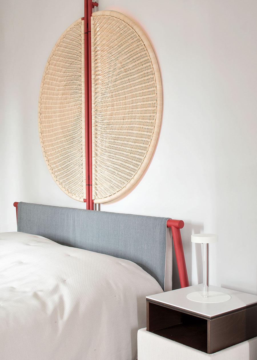 Парад дизайна во Франции: 5 комнат от декораторов (галерея 16, фото 5)