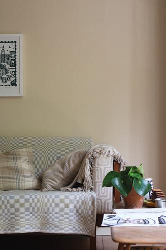 Краска для маленьких комнат: лайфхаки и советы (фото 7.1)