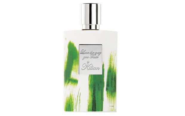 Скоро лето: самые яркие парфюмерные новинки этой весны (фото 10)
