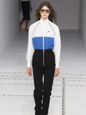 7 новых способов носить брюки на высокой талии (фото 14)