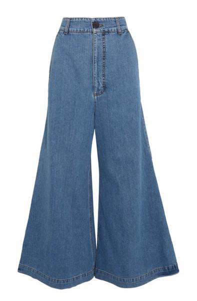 Как выбрать идеальную пару джинсов | галерея [3] фото [6]
