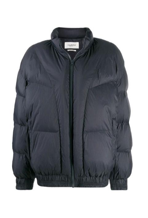 23 самых нужных куртки на всю осень (фото 4)