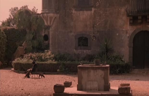 5 домов из трилогии «Крестный отец» (фото 33)