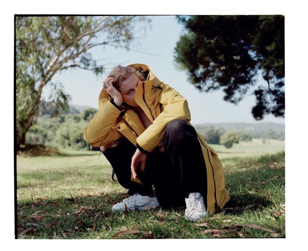 Почему этим летом стоит присмотреть себе теплую куртку? (фото 4)