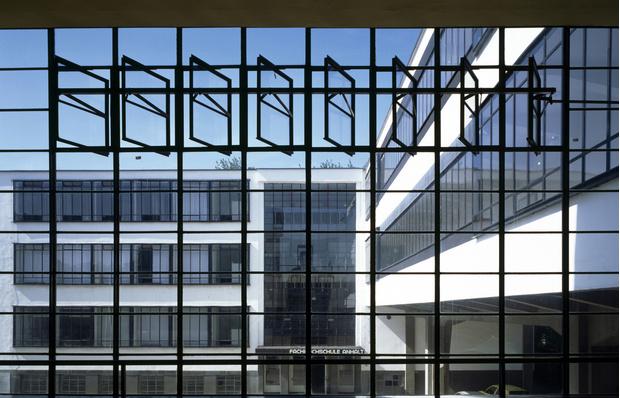 Жизнь Dessau (фото 4)