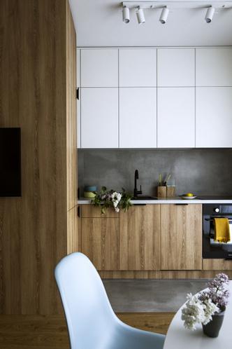 Маленькая квартира 36 м²для сдачи в аренду в Польше (фото 7.1)