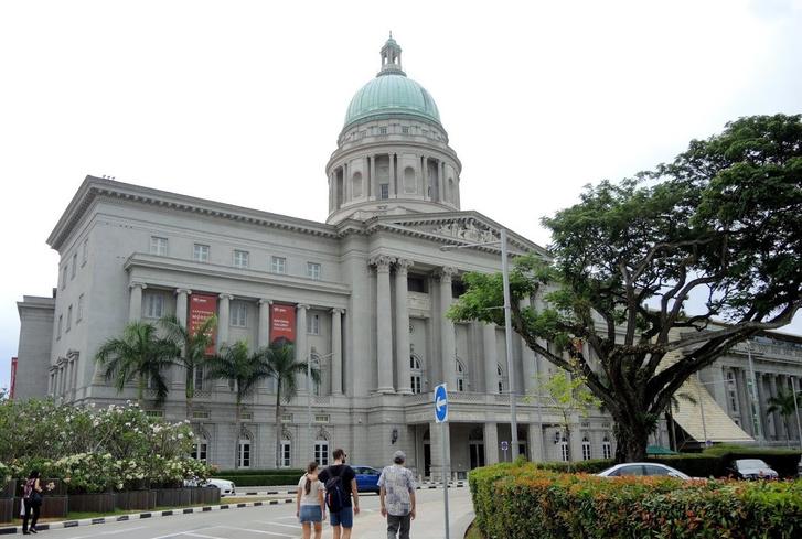 Singapore (фото 34)