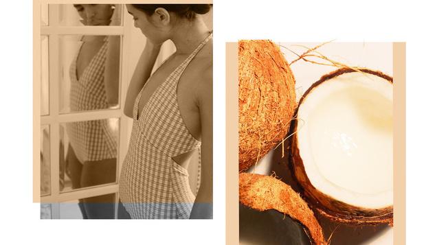 10 продуктов, о высокой калорийности которых вы не подозревали (фото 7)